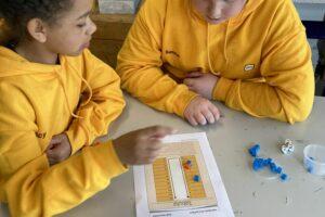 Anglo Saxon boardgames 1