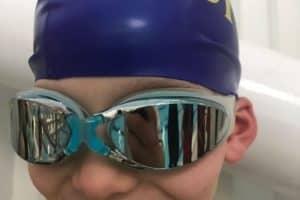Bellevue Swimming Gala 5 600X800