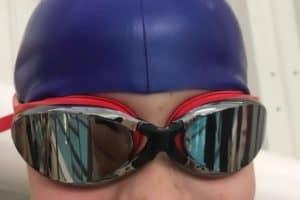 Bellevue Swimming Gala 7 600X800