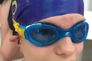 Bellevue Swimming Gala 9 600X800