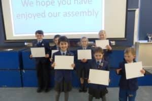 Certificates 14 2 10