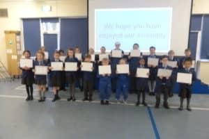 Certificates 14 2 8