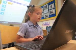 Computing In Y2 2