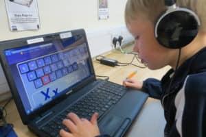 Computing In Y2 4