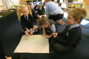 Explore Learning Maths Day 4
