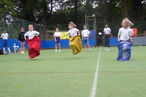 EY Sports 5
