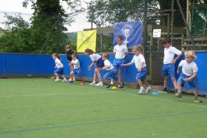 EY Sports 7