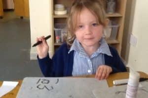 Nursery Newsletter 4