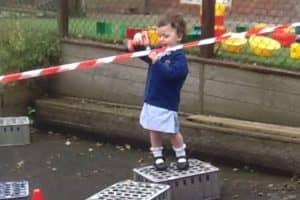 Nursery Newsletter 6