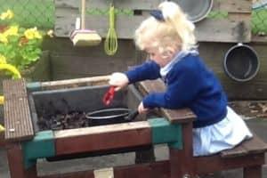 Nursery Newsletter 7