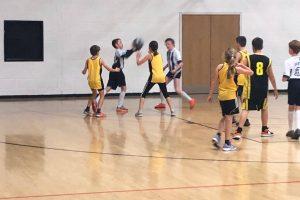 Sport Jan 20 12