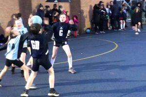 Sport Jan 20 13