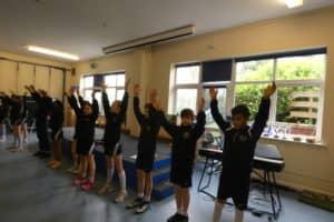 Rock Bottom Rehearsals 13