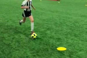 MUFC Girls 13