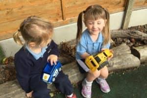 Nursery Life 15
