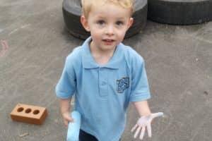 Nursery Life 19