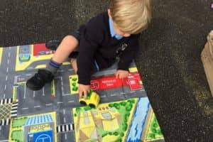 Nursery Life 2