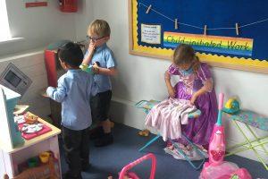 Nursery Life 17