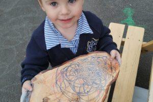 Nursery Life 3