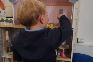Nursery Life 6
