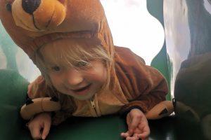 Nursery Life 9