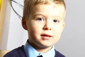 Nursery Photography 4