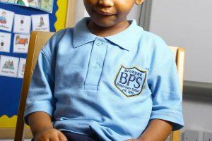 Nursery Photography 3