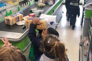 Nursery Shopping Trip 4