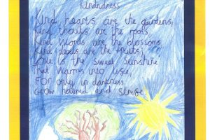 Y5 Work Kindness 4