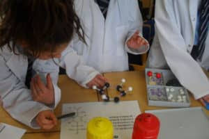Science Week Press 2