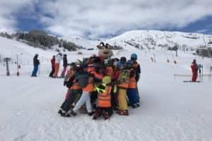 Ski 18 Favs 10 800X600