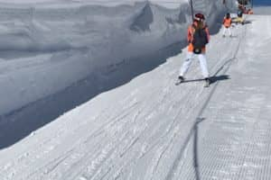 Ski 18 Favs 11 800X600