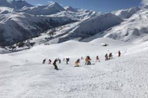 Ski 18 Favs 13 800X600