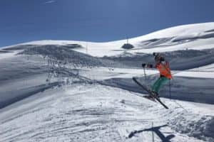 Ski 18 Favs 2 800X600