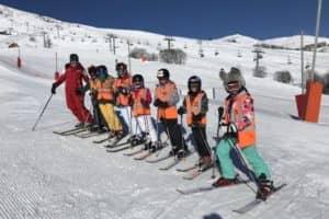 Ski 18 Favs 3 800X600