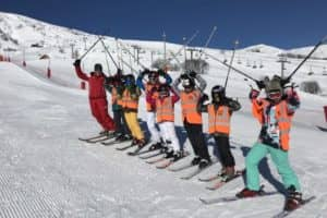 Ski 18 Favs 4 800X600