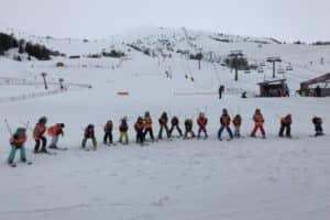 Ski 18 Favs 6 800X600