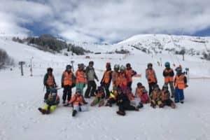 Ski 18 Favs 9 800X600