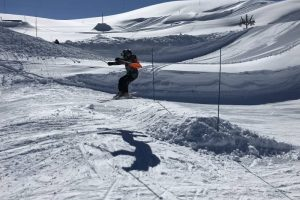 Ski 18 favs 1 800x600