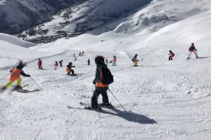 Ski 18 favs 12 800x600
