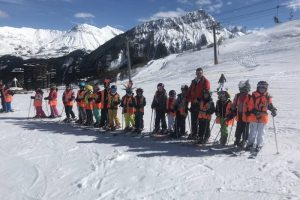 Ski 18 favs 15 800x600