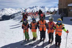 Ski 18 favs 5 800x600