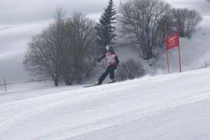 Ski19 10
