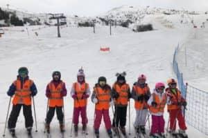 Ski19 11