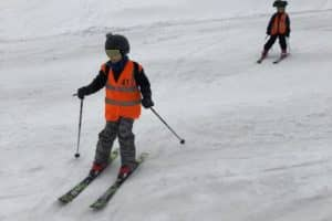 Ski19 15