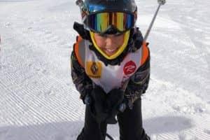 Ski19 2