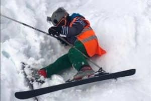 Ski19 5
