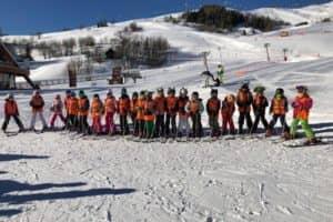 Ski19 6