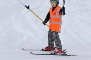 Ski19 7