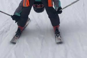 Ski19 9